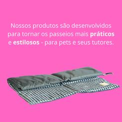 colchonete_impermeável.png