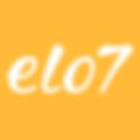Logo_elo7.png