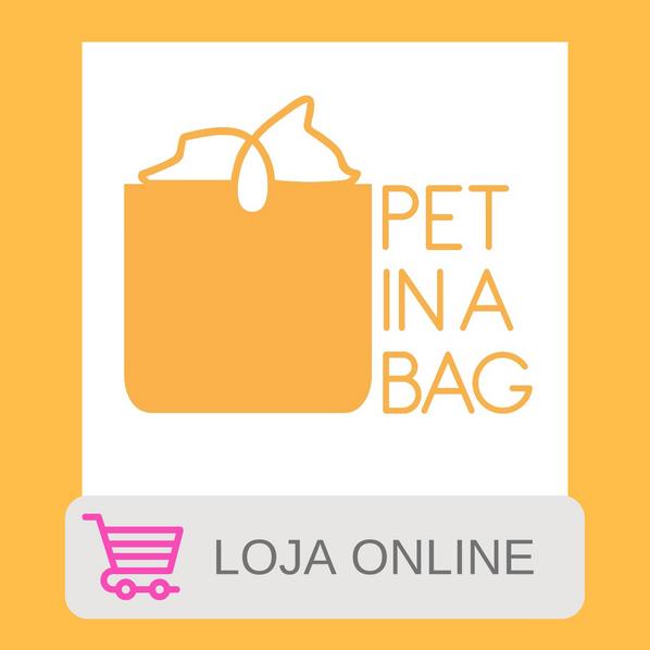 Loja_virtual_Pet_in_a_Bag.png