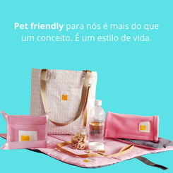 Kit_passeio_cachorro.png