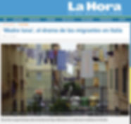 LaHora_ML.jpg