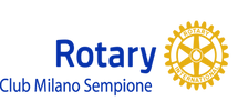 rotaryclubmilanopng.png