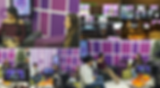 Screen Shot 2018-09-18 at 3.26.36 PM.png