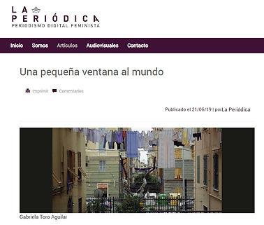 LaPeriodica_ML.jpg
