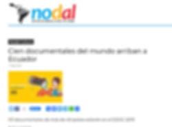 Nodal_EDOC_ML.jpg