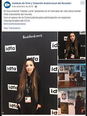 IDFA_ICCA.jpg