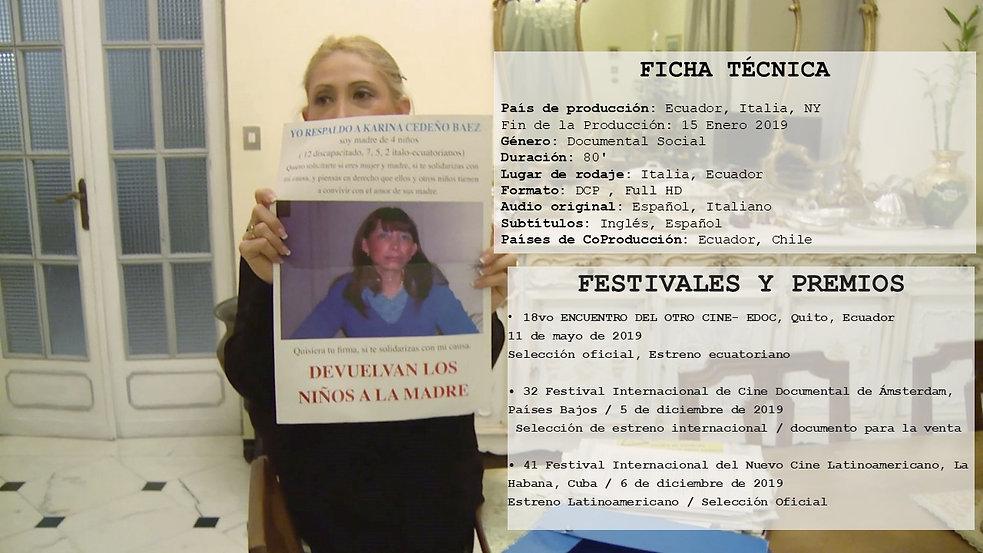 PremiosML1.jpg