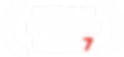 wip-femcine7-blanco.png