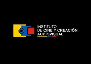 ICCA2.jpg
