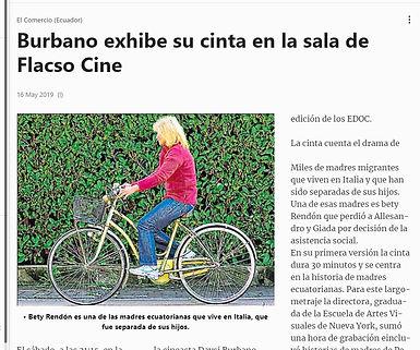 Elcomercio2_ML.jpg