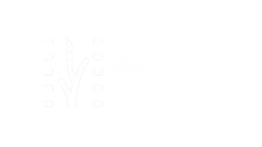 Logo La Habana_blanco2.png