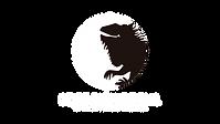 LogoGuayasBlanco1.png