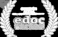 Edoc blanco_español.png