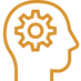 icons8-intelligence-500.png