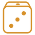 icons8-dice-500 (2).png