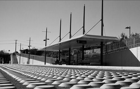 rail stations.jpg