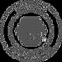 ISNetworld-member-logo-300x300bw.png