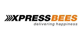 express-bees