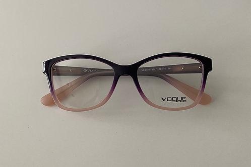 Vogue - Code: VO2998 2347 52/16 140