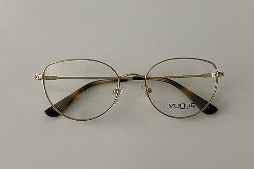 Vogue - Code: VO4128 848 52/18 135
