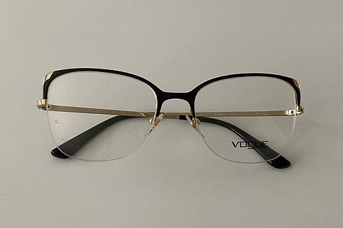 Vogue  - Code: VO4077 352 54/18 135