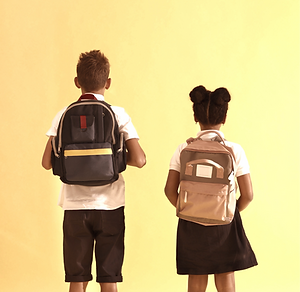 Kids%2520with%2520Backpacks_edited_edited.png