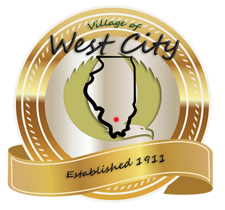 wcty_Seal_1.png