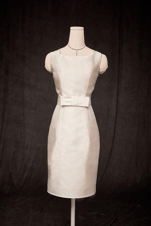 미카도 드레스특가