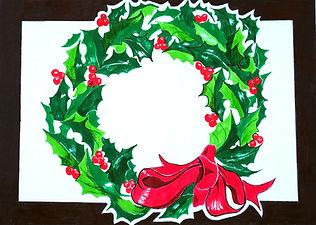 1 Wreath PB260583.jpg