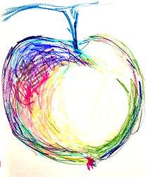 apple%202020_edited.jpg