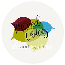 Mixed Voices Logo..png