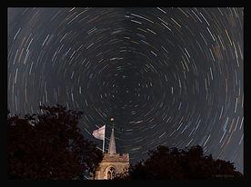 12 Kimpton Church Star Trail .jpg