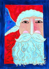 22 Santa PB260562.jpg