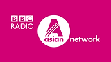 BBC Asian network logo.png