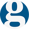 the-guardian-logo_edited.png