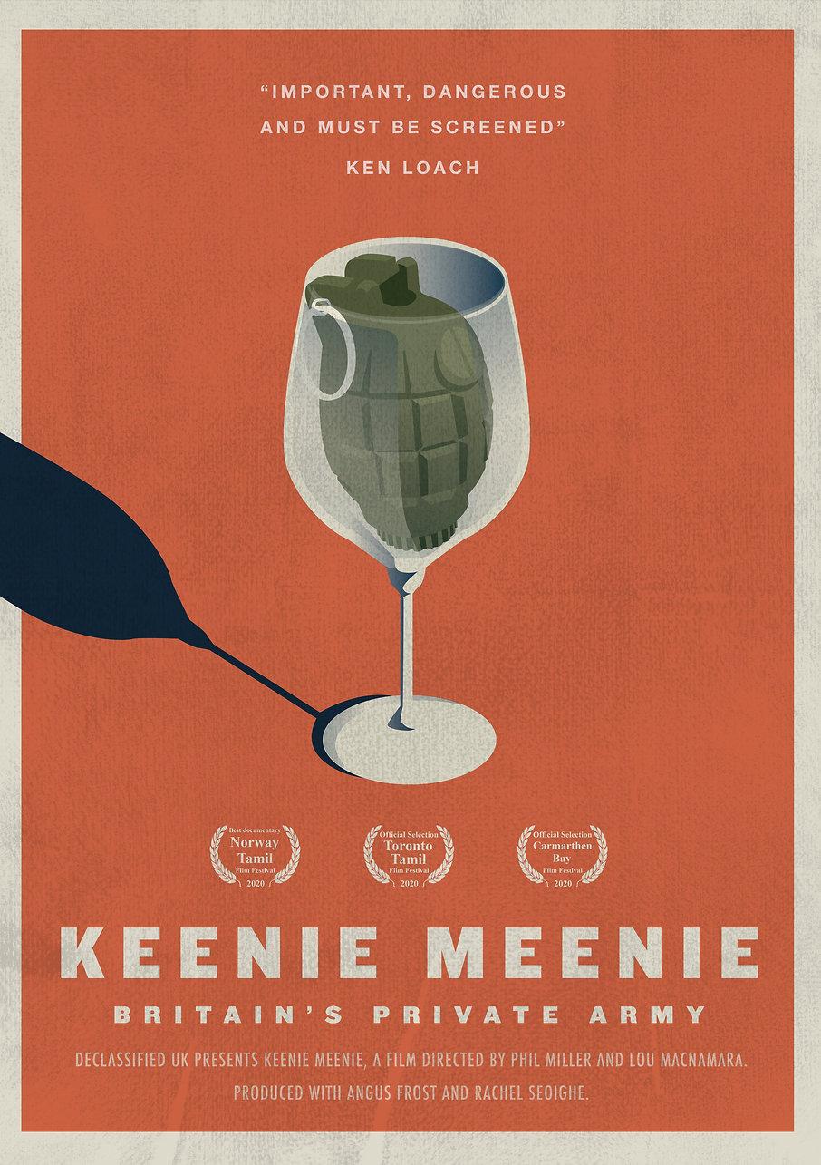 Keenie-Meenie-v10.jpg
