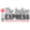 Indian Express logo.png