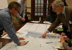 Community Resilience Building Workshop
