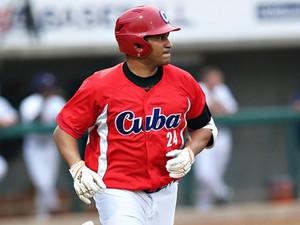 Anunciada preselección olímpica cubana y equipo Cuba a III Copa del Caribe