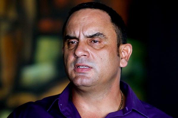 Designado nuevo comisionado nacional de béisbol en Cuba