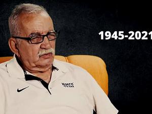 Fallece Sigfredo Barros, legendario periodista deportivo cubano