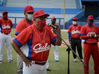 WBSC Clasificatorio de las Américas: Cuba parece lista para próximo episodio de su aventura olímpica