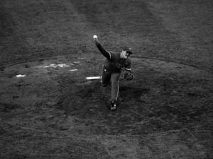 Leyendas del béisbol cubano: Maels Rodríguez — The Perfect Game, 1999