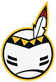 Gtm-Logo.jpg