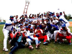 Matanzas no pudo cambiar la historia: ¡Los Alazanes son los nuevos campeones del béisbol cubano!