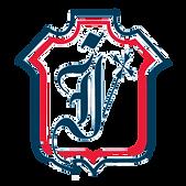 pinar-logo_edited.png