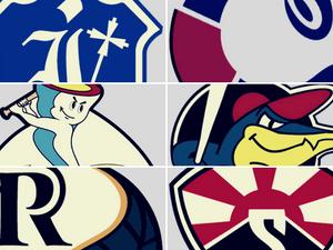 Seis equipos luchando por la clasificación: Analizando las probabilidades de llegar a los playoffs