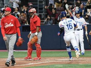 Cuba al peor lugar de su historia con el anuncio del nuevo Ranking Mundial de béisbol