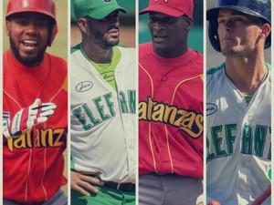 Playoffs 2021: Factores X que podrían definir al ganador entre Matanzas vs Cienfuegos