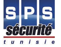 est securite SPS[1].jpg